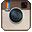 Conamar Building Services on Instagram