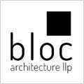 bloc_architecture_llp
