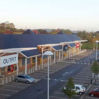 farnborough-retail-park-1