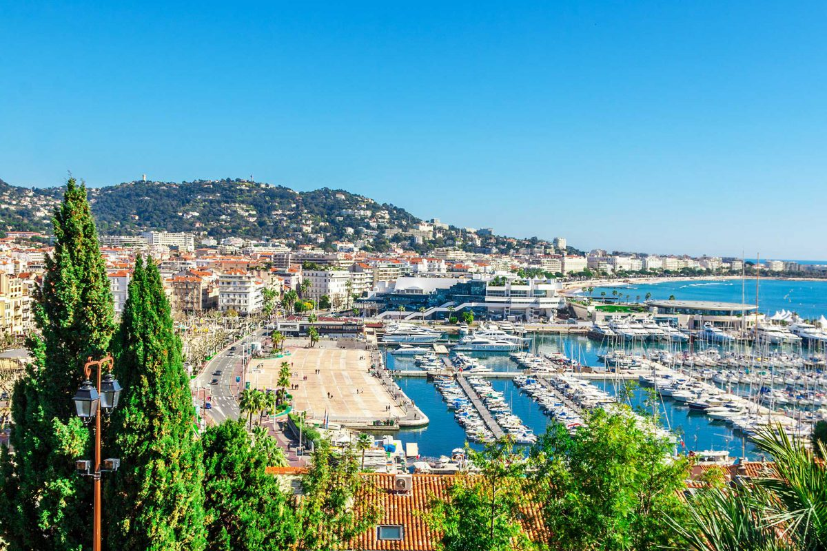 MIPIM 2017 – a new deal for real estate