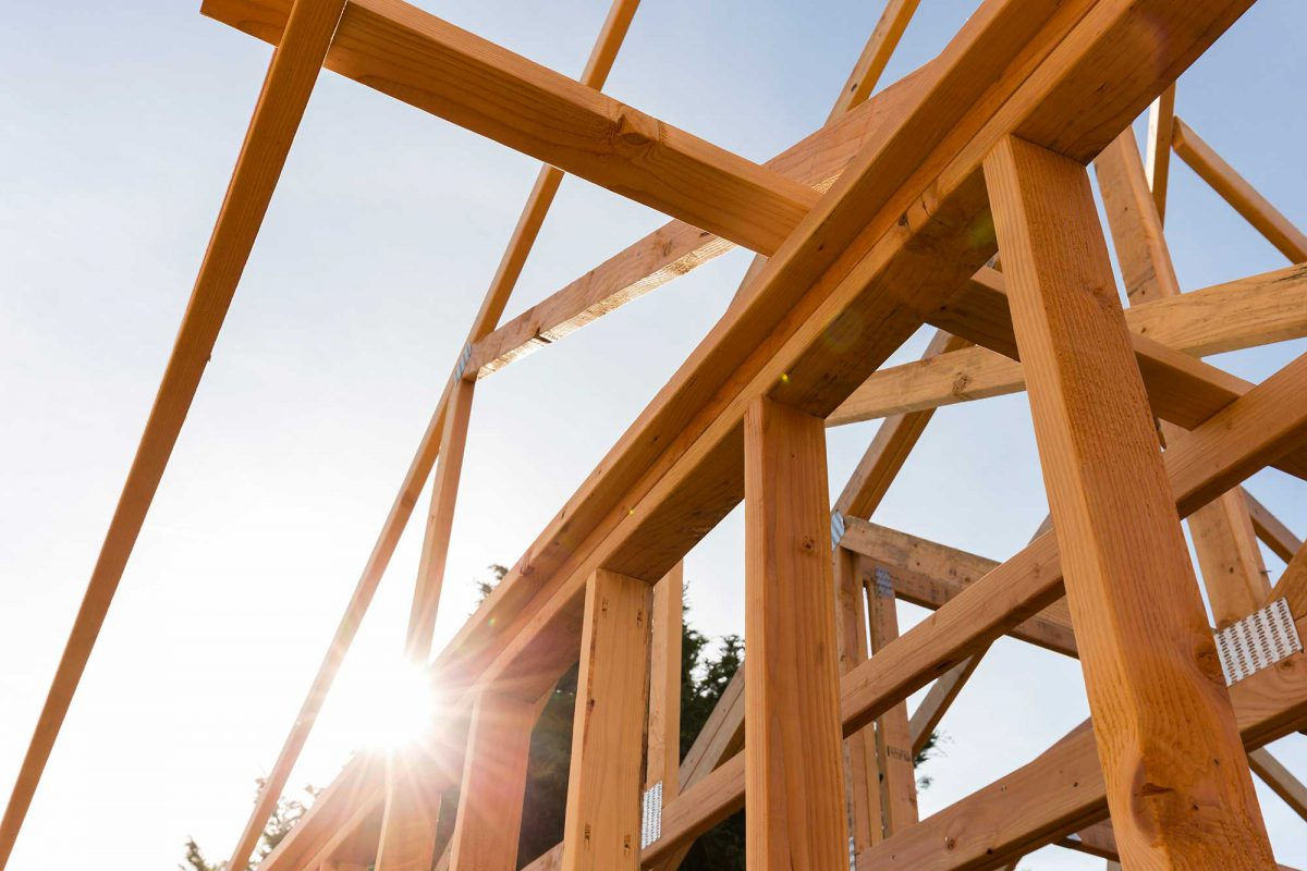 An SME's perspective on the Housing White Paper