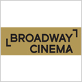 broardway_cinema_letchworth