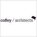 coffey_architects