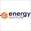 energy_institute