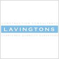 lavingtons