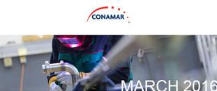Mar_Newsletter