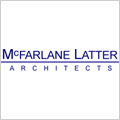 mcfarlane_latter