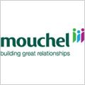 mouchel