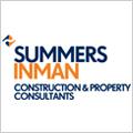 summers_inman