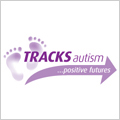 tracks_autism