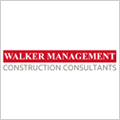 walker-management