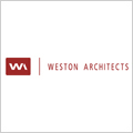 weston_architects