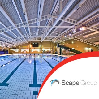 saxon-pool-scape-group-framework